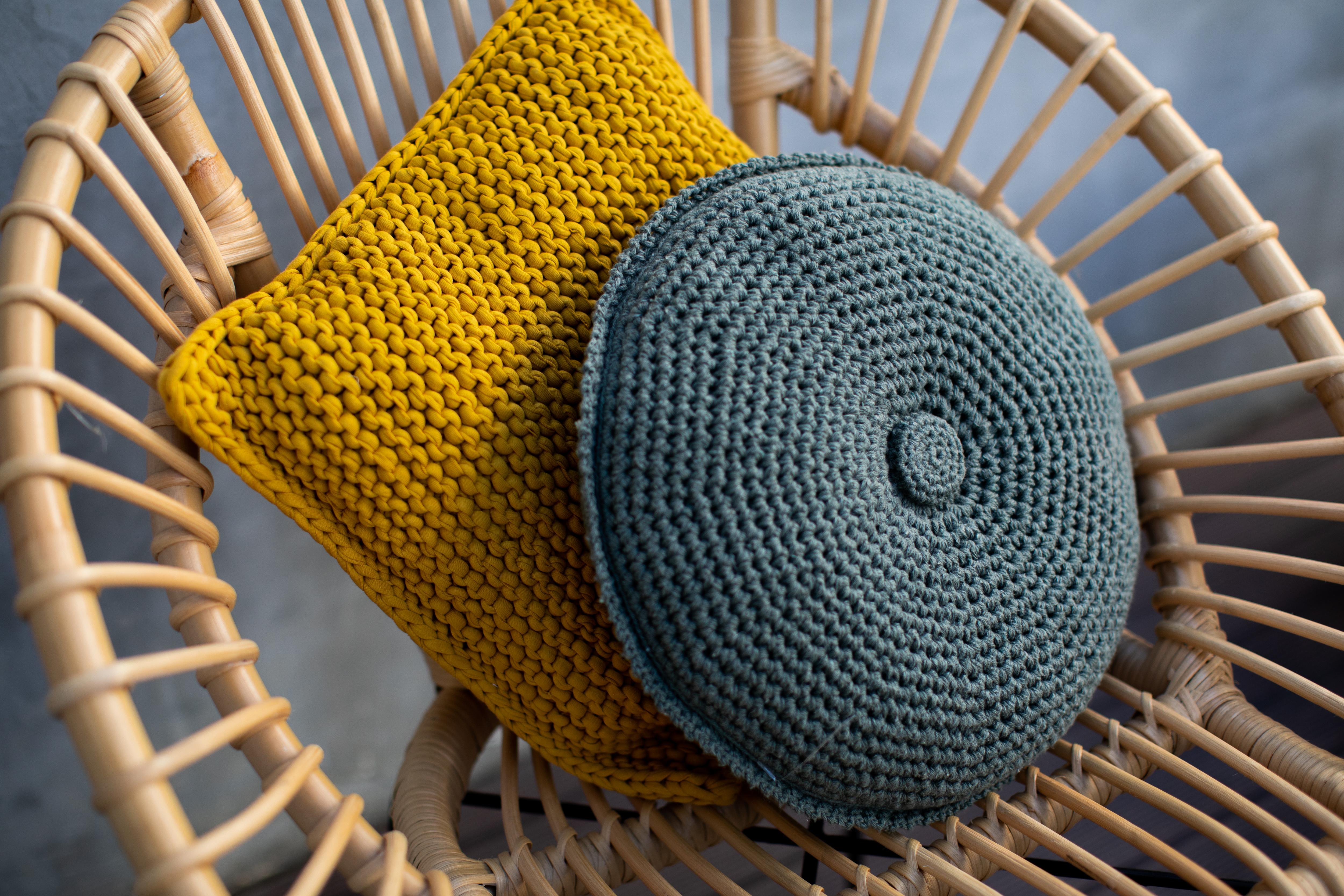 cushion estoril Aspen (1)