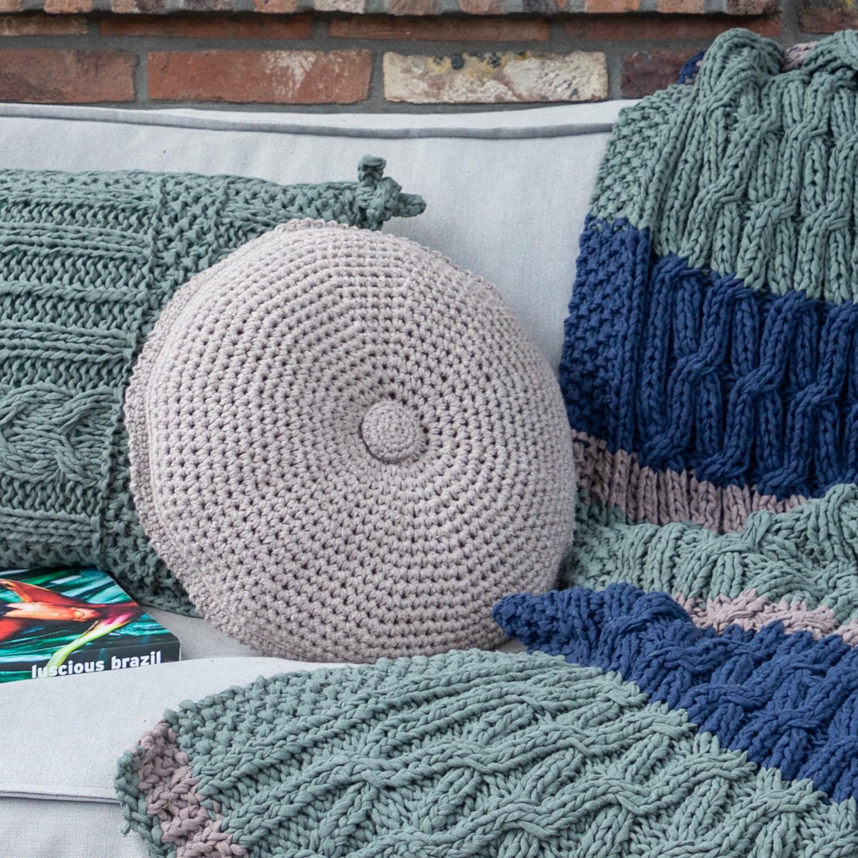 cushion estoril